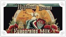 pet milk theory