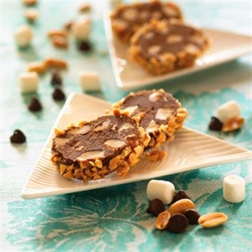 Super Simple Rocky Roaders